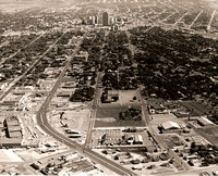 Midland  Early 1960's